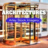 Architectural-Structures-Images
