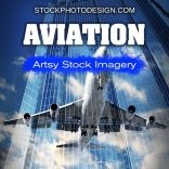 Aviation-Images