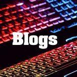 Blogs_image