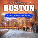 Boston-City-Images