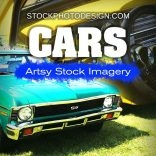 Cars-Images