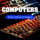 Computers-Images