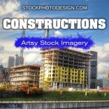 Constructions-Images