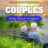 Couples-Images