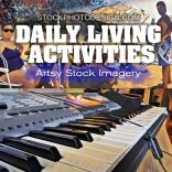 Daily-Living-Activities-Images
