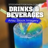 Drinks-and-Beverages-Images