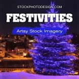 Festivities-Images
