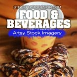 Foods-and-Drinks-Images