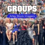Groups-Images