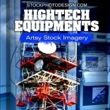 HighTech-Equipments-Images