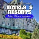 Hotels-and-Resorts-Images
