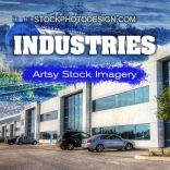 Industries-Images