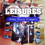 Leisures-Images