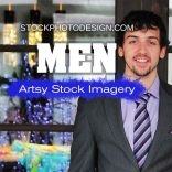 Men-Images