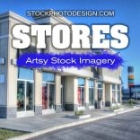 Modern-Stores-Images