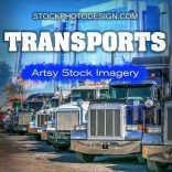 Modern-Transportations-Means-Images