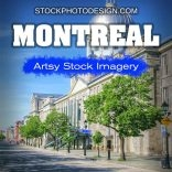 Montreal-City-Images