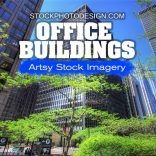 Office-Buildings-Images