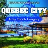 Quebec-City-Images