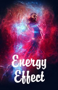 Energy Creative Photoshop Special Effects