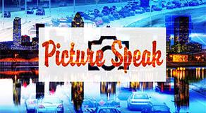 logo_2020