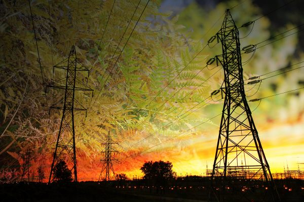 Greener Energy Supply - Colorful Stock Photos