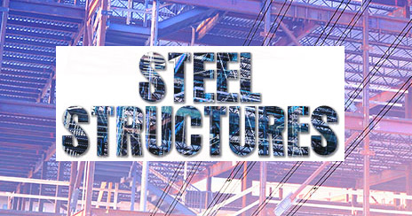 Steel Structure Building tw